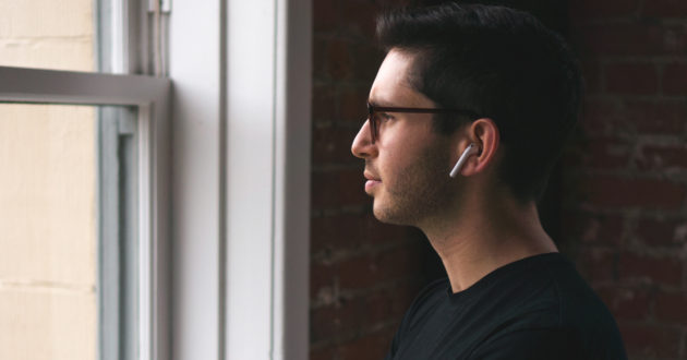 Will AirPods spark the next technology wave? How 'personal audio computing' could reshape the industry