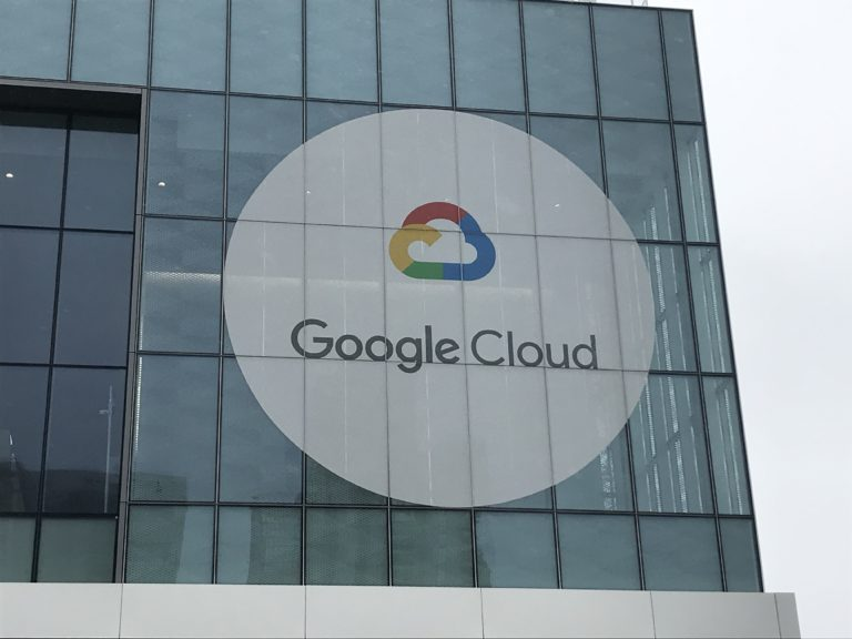 Interview: Google Cloud CEO Thomas Kurian on open source, AWS, and