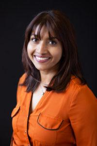Priyanka Raha