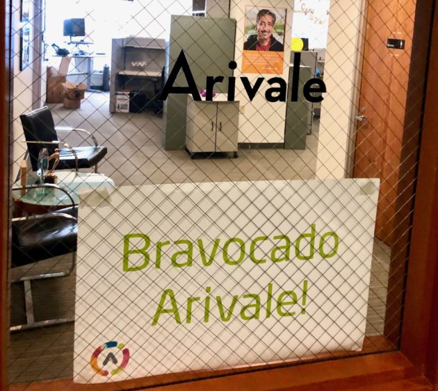 Why Arivale failed: Inside the surprise closure of an ambitious 'scientific wellness' startup