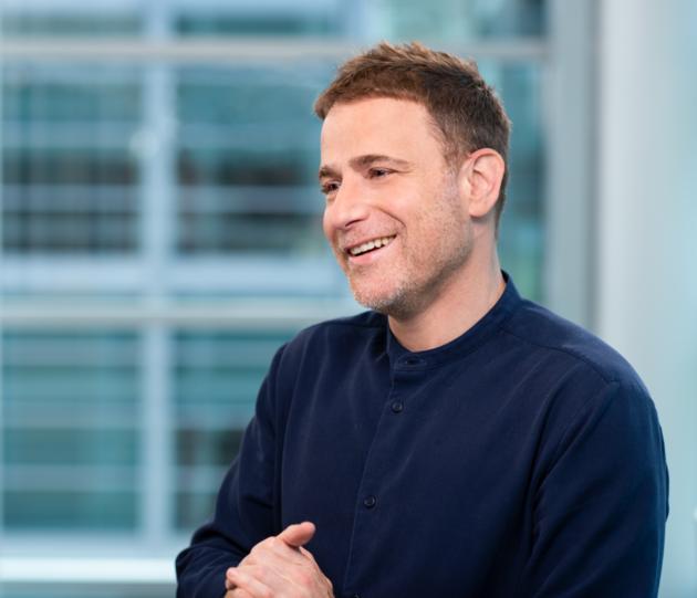 Slack首席执行官:微软 Teams日活涨到1亿也威胁不到我们