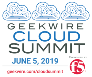 GeekWire Cloud Summit FAQ: What to know for Wednesday's