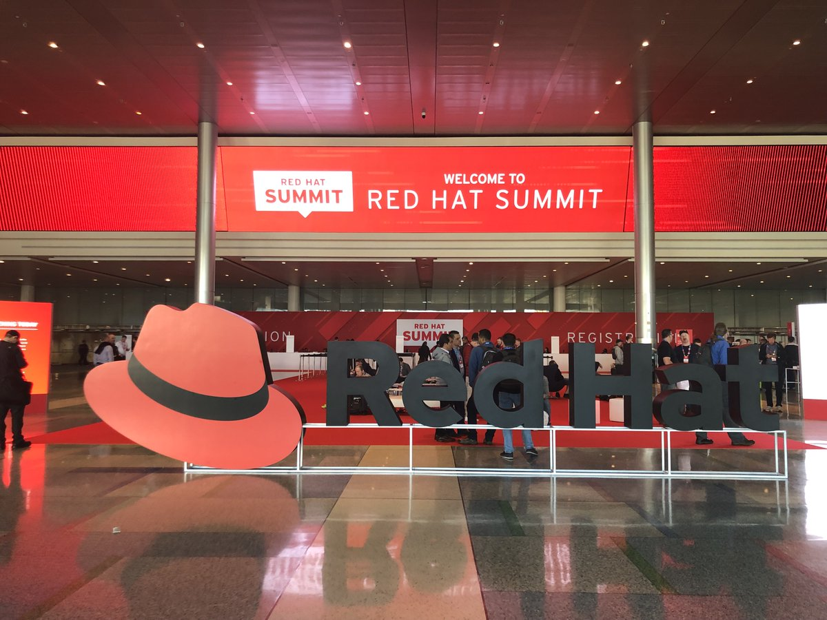 Azure Red Hat Openshift A Kubernetes Service Jointly