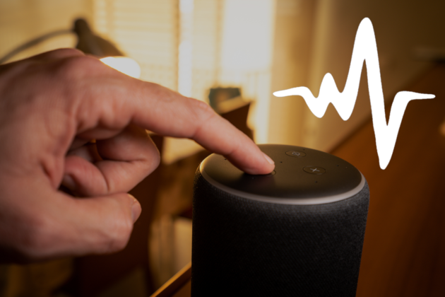 Paging Dr. Alexa: Hospitals call on voice assistants, envisioning 'massive' impact on healthcare