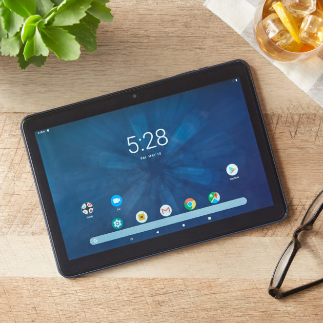 Peachy Walmart Targets Amazon Fire Tablets With New Line Of Low Download Free Architecture Designs Pushbritishbridgeorg