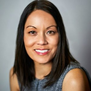 Geek of the Week: John L  Scott CIO Teresa Duran takes on