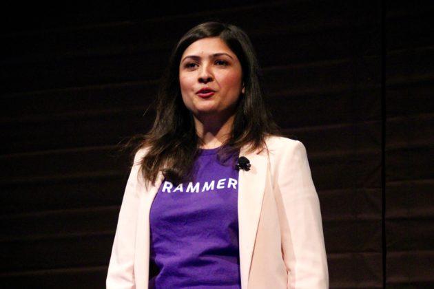Techstars Seattle grad Rammer.AI raises $1.8M to democratize 'conversational intelligence' tech