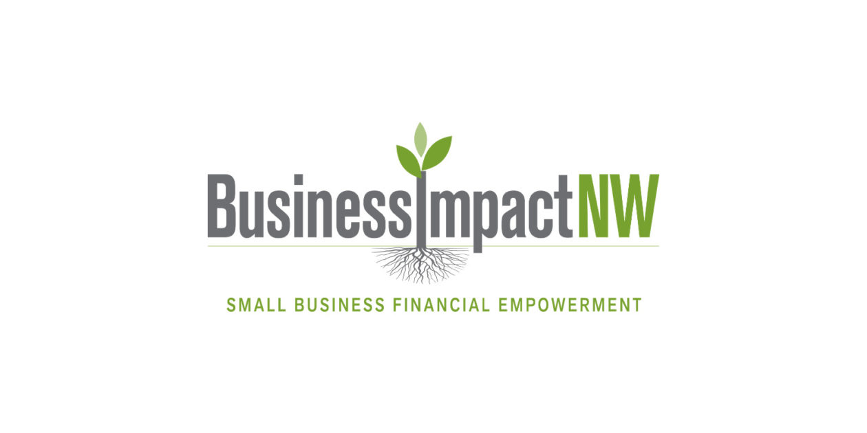 Small Business Tax Series – July 10 – Small Business Startup Basics – GeekWire Events Calendar