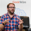 Cal Henderson - GeekWire Cloud Summit 2019