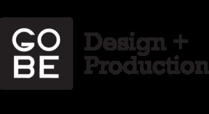GOBE Design & Production