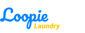 Loopie Laundry