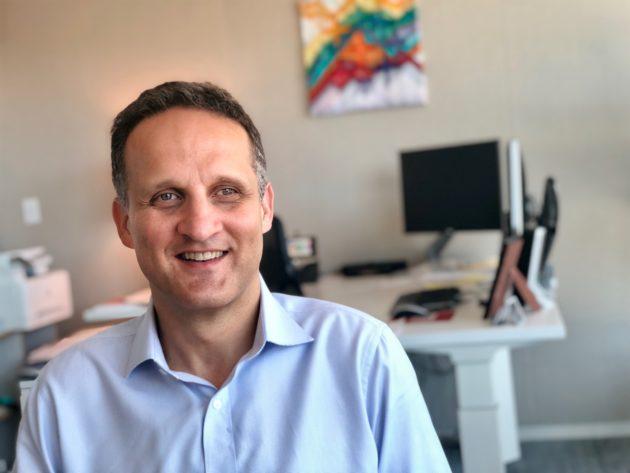Un nouveau dépôt sur le contrat Tableau de Salesforce révèle de dures négociations de six mois et des frais de rupture de 552 millions de dollars – Newstrotteur IMG 6604
