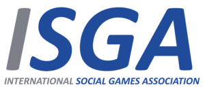 International Social Games Association
