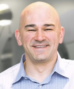 Adaptive Biotechnologies co-founder leaves Fred Hutch; IPO filing warned of IP risks from dual roles