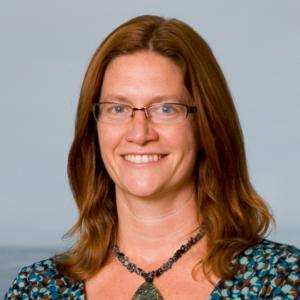 Kristine Ashcraft
