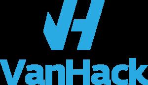 Van Hack