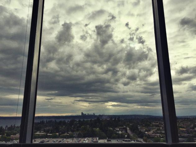 Amazon va construire sa plus haute tour à Bellevue et poursuit sa croissance rapide en dehors du siège de Seattle – Newstrotteur 19383123849 cff5fe7846 k2 630x473