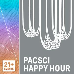 Pacsci Happy Hour Games Geekwire Events Calendar