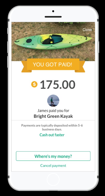 Kayak For Sale Craigslist Arizona - Kayak Explorer