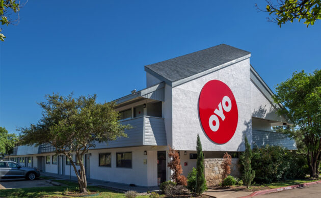 High-flying Indian budget hotel startup Oyo hires ex-Uber GM to lead new Seattle office | GeekWire