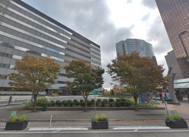 Amazon va construire sa plus haute tour à Bellevue et poursuit sa croissance rapide en dehors du siège de Seattle – Newstrotteur Screen Shot 2019 07 02 at 12