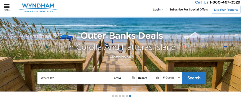 Vacasa to acquire Seattle-based vacation rental company Sea