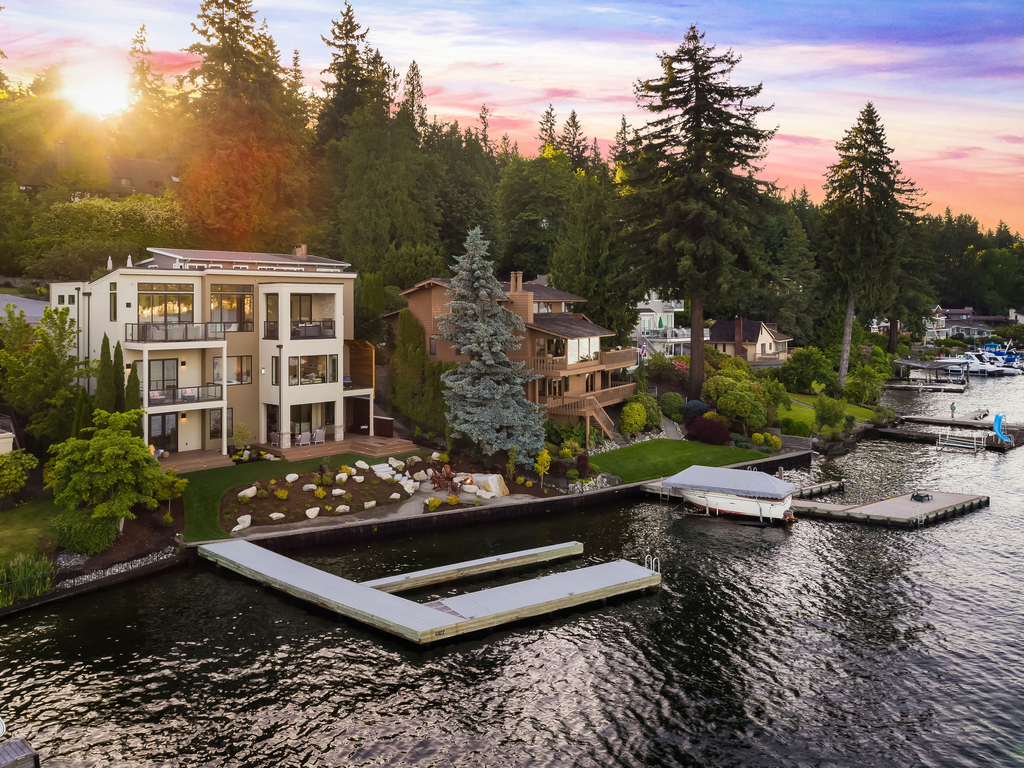 10 Expensive Things Previously Owned By Billionaire Paul Allen