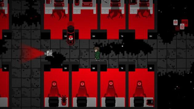 Ce réalisateur a financé le jeu «Heartbound» de PAX 10 en diffusant en direct le processus de développement – Newstrotteur 20190815195151 11 630x354