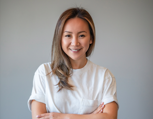 Geek of the Week: Annee Ngo engages students with e-sports tied to education and real money