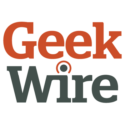 Today on GeekWire: Amazon and Capital One; Melinda Gates teams with comedians for equality; Xbox pioneer bakes bread from ancient yeast