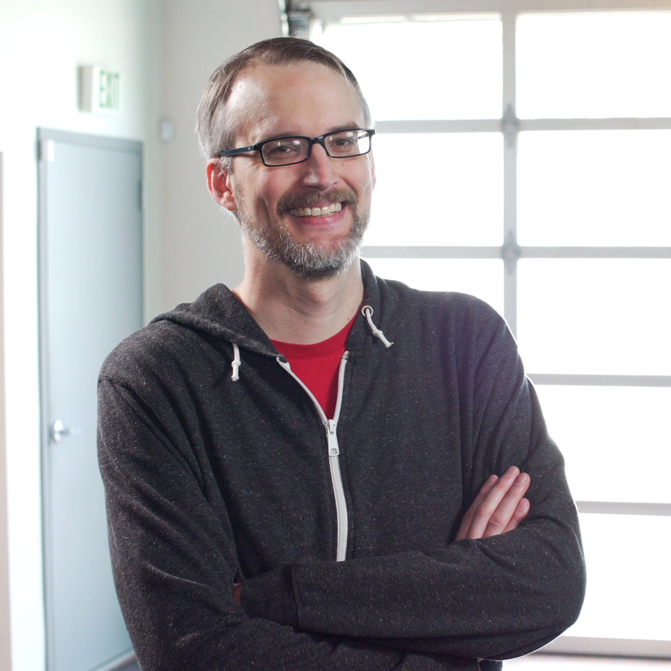 Tech Moves: Blockchain game lands former Wizards of the Coast exec