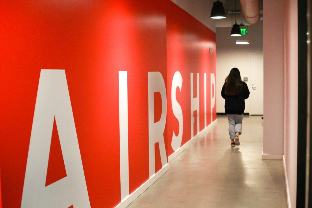 Mobile marketing startup Airship acquires Apptimize to bolster customer experience testing