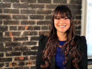 Tech Moves: Remitly names diversity lead; Tableau hires marketing exec; ArtsFund taps interim CEO