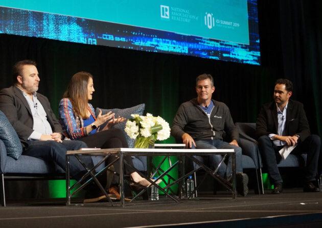 Will tech make realtors obsolete? Investors debate the future of real estate