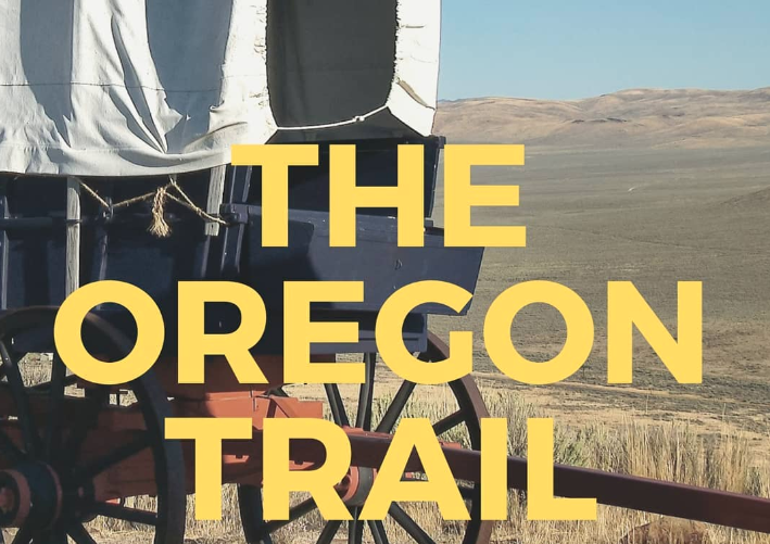 Seattle chef to host strategy-based 'Oregon Trail' dinner