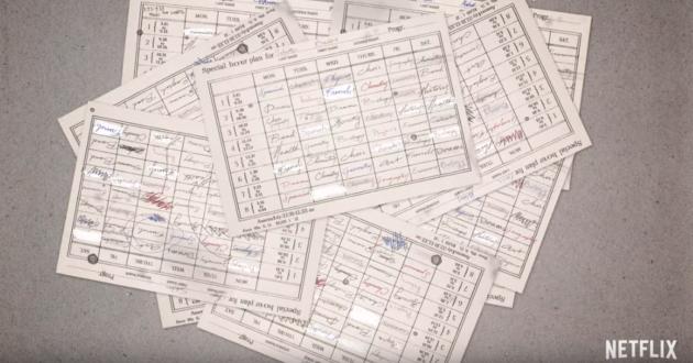 La plus grande peur de Bill Gates? Découvrez le premier trailer captivant de Netflix docuseries 'Inside Bill's Brain' – Newstrotteur Screen Shot 2019 08 29 at 9
