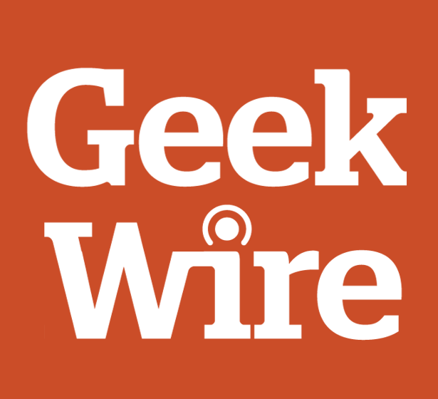 Today on GeekWire: Jeff Bezos' first job post; modern telemedicine; unsafe products on Amazon's marketplace