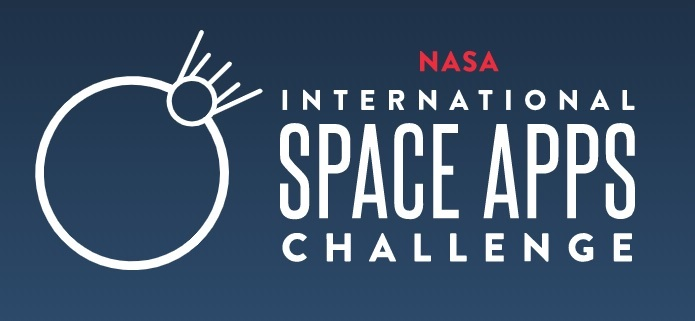 NASA International Space Apps Challenge Hackathon – GeekWire Events Calendar