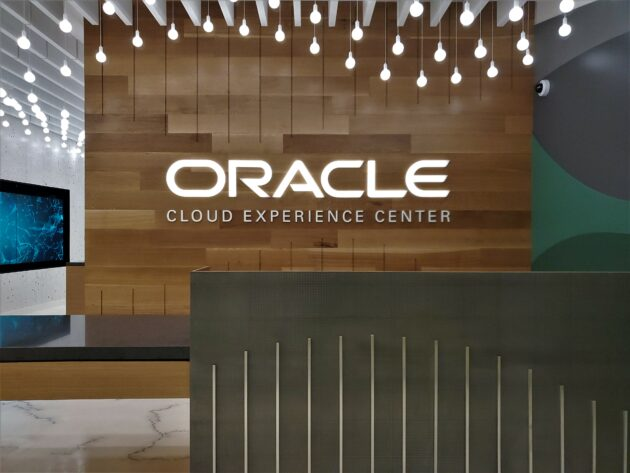 Oracle, VMware finally agree to deal on cloud technology