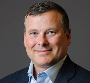 Tech Moves: Meet PayScale's new CEO; Amazon's treasurer departs