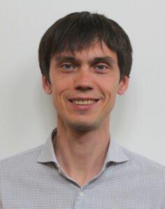 Lukasz Fidkowski