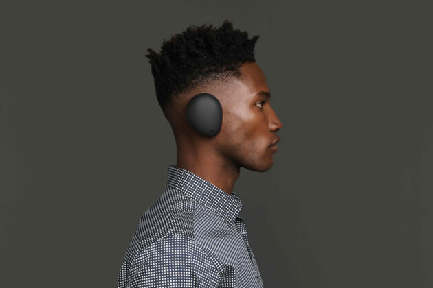 Headphone maker Human cuts majority of staff, including execs, seeks buyer 3 weeks after launch