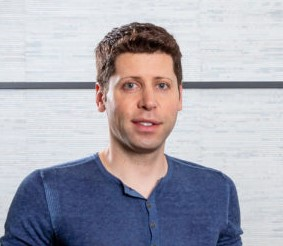 Sam Altman joins Expedia Group board, bringing expertise as OpenAI CEO and former Y Combinator president