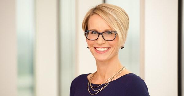Microsoft secoue son conseil d'administration en nommant le directeur général de GlaxoSmithKline au poste de directeur de longue date – Newstrotteur slack imgs