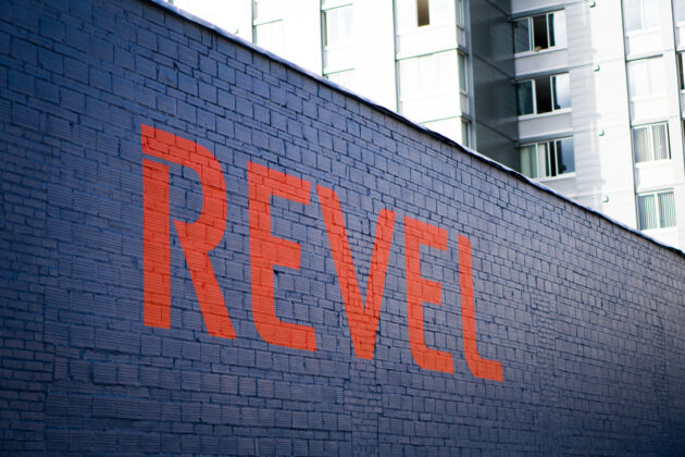 Revel Consulting digital firm acquired by product engineering company Infogain