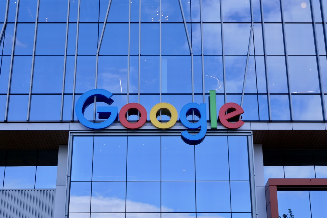 Google Settles with Washington AG for $ 423,000 for Political Ads