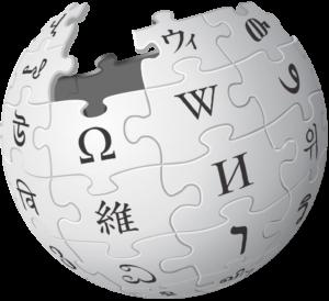 Amazon makes second $1M gift to Wikimedia Endowment, to help power online encyclopedia