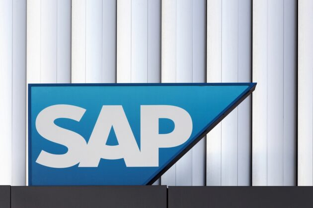 SAP, Microsoft partner to help customers