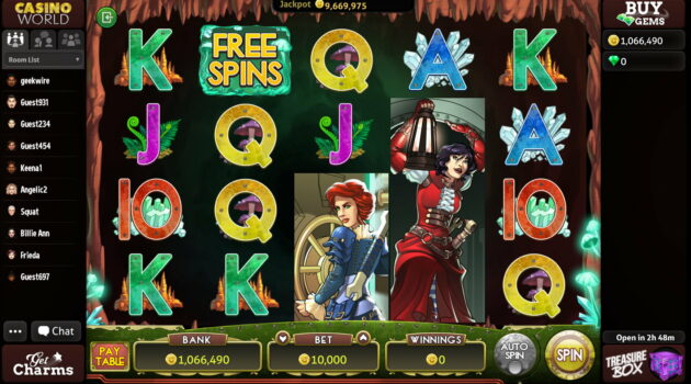 Where Can I Play Pokies Online - How To Deposit At A Real Casino