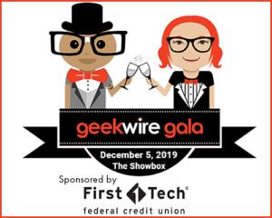 La tarification anticipée se termine ce soir, alors ralliez votre entreprise à notre fête des geek – Newstrotteur gala 2019 FT 300x240